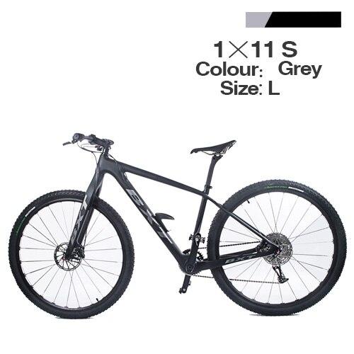 L grey