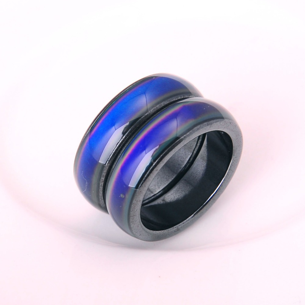 new with graphics diamonds of best band mens magnetic wedding sale jcpenney concept rings ideas