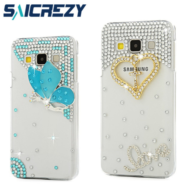 size 40 59058 61921 US $3.99 15% OFF For Samsung Galaxy J7 Neo Case J701M crystal Clear phone  Back Cover for Samsung J8 J6 J4 J2018 J2 Core J7 NXT Duos J701F/DS Case-in  ...