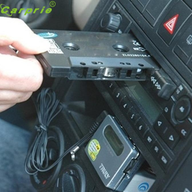 2017 Original Cassette Stereo Tape Converter Portable Tape Cassette to MP3 Digital for iPhone iPad PC Converter Capture Stereo