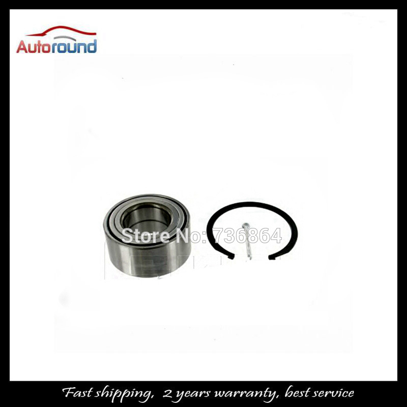 Car styling Front Wheel Bearing Fit for HYUNDAI COUPE