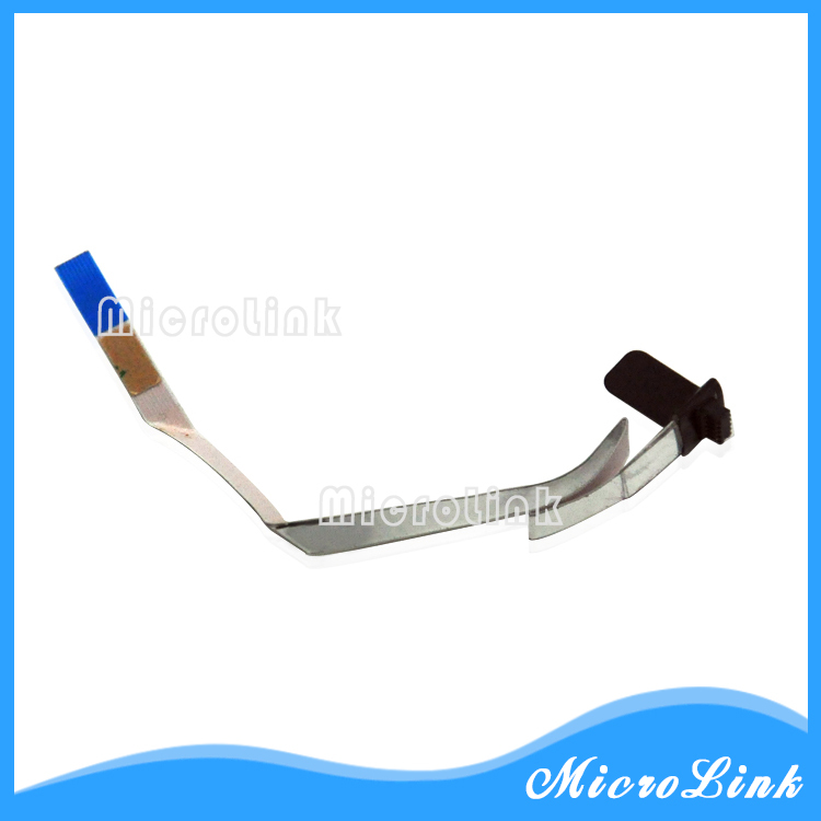 New For MacBook A1181 /& A1185 Silver Keyboard Trackpad Cable