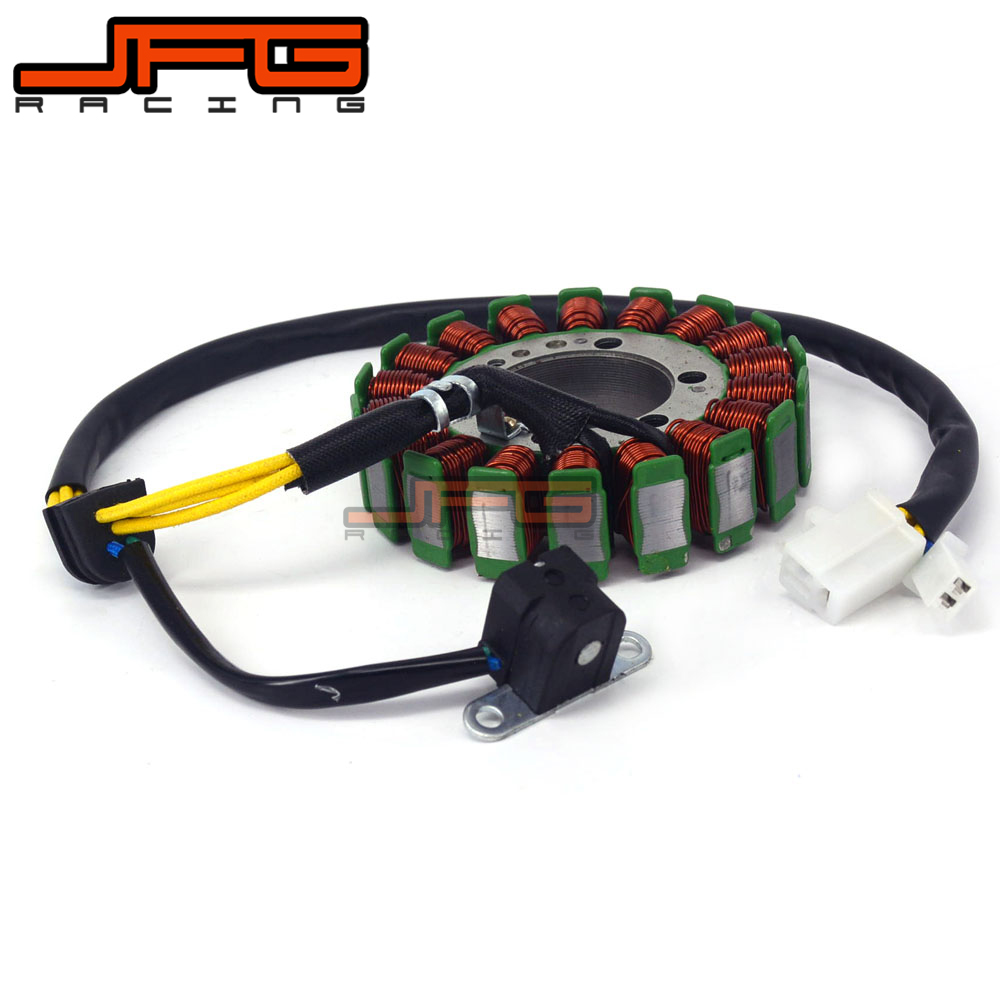 6H1 81950 00 00 3 Pin 12V 20 Trim Relay Boat Motor Power for Yamaha 30