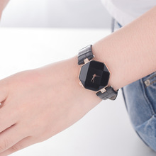 New 5 Color Jewelry Watch Gift Table Women Watches