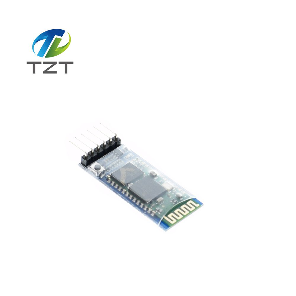 20pcs HC-05 HC05 Bluetooth Transceiver Module 2.4G RF Wireless Industrial Bluetooth modu ...