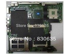 A3v laptop motherboard A3L 50% off Sales promotion FULLTESTED ASU