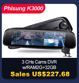 Phisung-Car-DVR-2_03