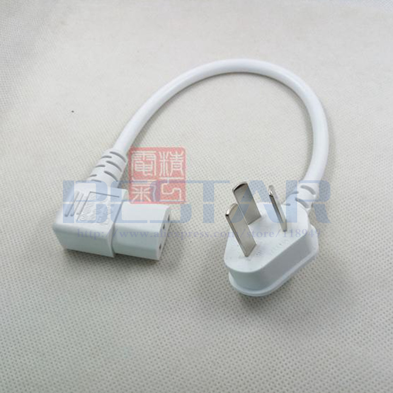 US $2.35 6% OFF|Elbow Design 3 Prong Plug PC Portable Power Cord Computer on 3 prong switch diagram, outlet wiring diagram, 3 wire switch wiring diagram, dryer wiring diagram, ground fault circuit breaker wiring diagram, 3 phase 4 wire plug diagram, electrical plug diagram, 3 prong rocker switch wiring, wall socket wiring diagram, 4 prong generator wiring diagram, 3 phase switch wiring diagram, 240 volt 4 wire wiring diagram, cat 3 wiring diagram, primary single phase capacitor wiring diagram, 3-pin flasher relay wiring diagram, electrical socket wiring diagram, 3 prong power diagram, 3 wire range outlet diagram, light switch wiring diagram, electric oven wiring diagram,