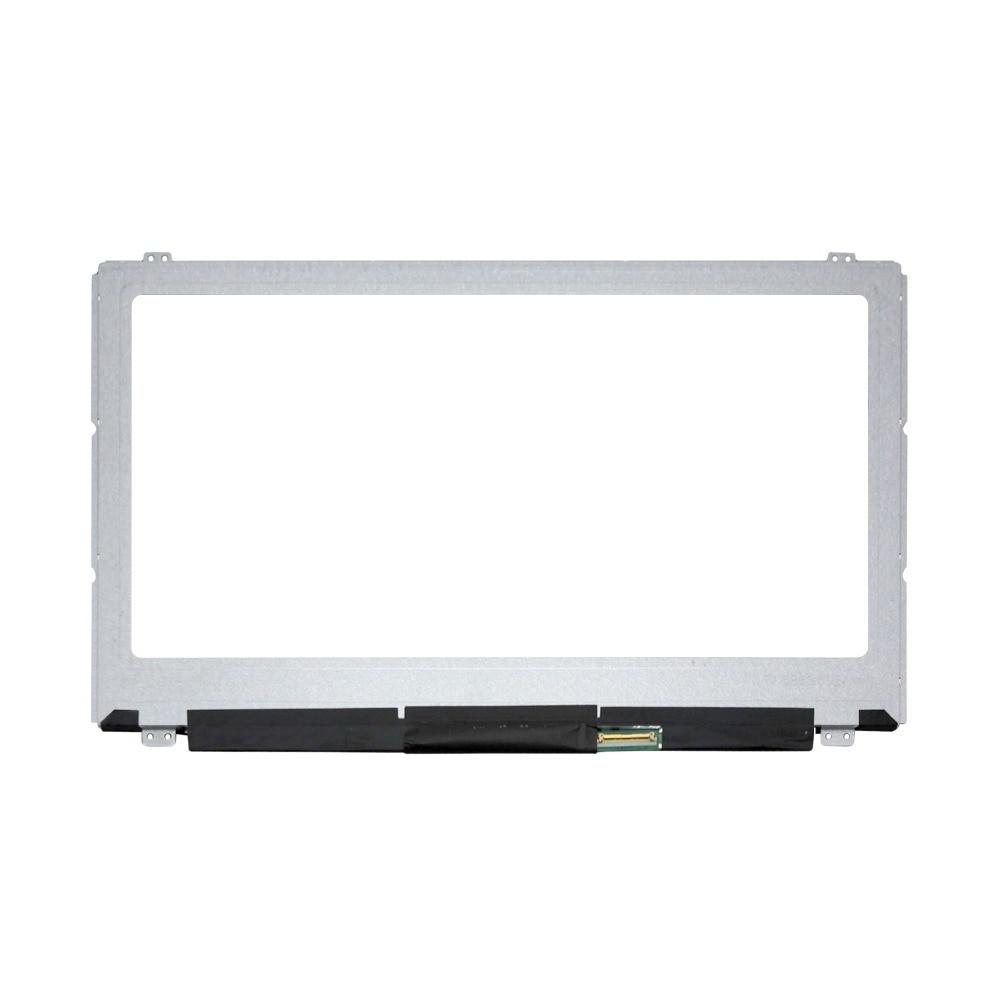 15.6 LCD Touch Assemblea di Schermo per Dell Inspiron 15-3541 15-3542 15-3543 Schermo LCD LTN156AT36-D0115.6 LCD Touch Assemblea di Schermo per Dell Inspiron 15-3541 15-3542 15-3543 Schermo LCD LTN156AT36-D01