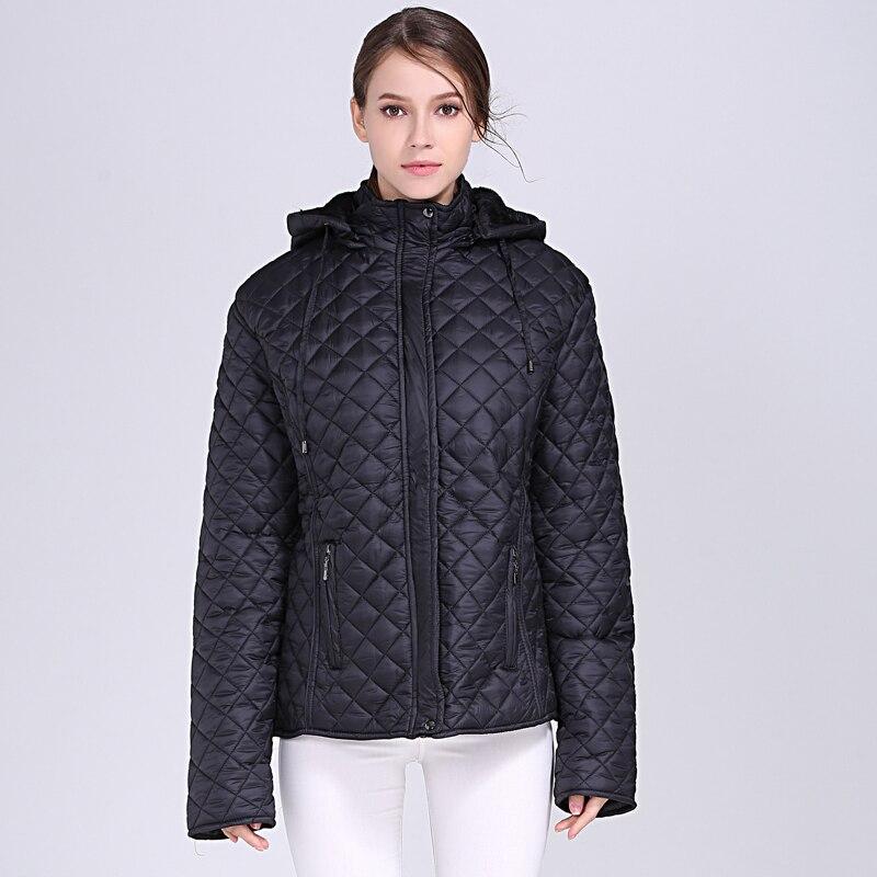 La Pour Taille Russie Et Grande Marque Femmes 7xl Automne Vestes Veste L'europe Manteau Avec De Coutudi Chaud Capuche Black Slim 4xl D'hiver w7zAOO4qU