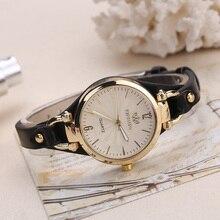 Fashion Casual Stylish Women's Watches