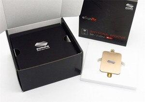 Image 5 - Amplificateur sans fil de Signal de WiFi du routeur 3000mW de puissance élevée de KuWfi 2.4Ghz 35dBm pour le quadrirotor de FPV RC