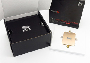 Image 5 - Kuwfi ハイパワー無線ルータ 3000 の無線 lan 信号ブースター 2.4 ghz 35dBm wifi 信号アンプ fpv rc quadcopter