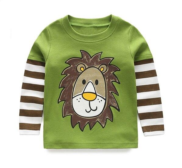 VIDMID-boys-t-shirt-childrens-t-shirts-autumn-cartoon-kids-shirts-for-boys-baby-clothes-boy-t-shirt-blouse-dinosaur-cars-thick-1