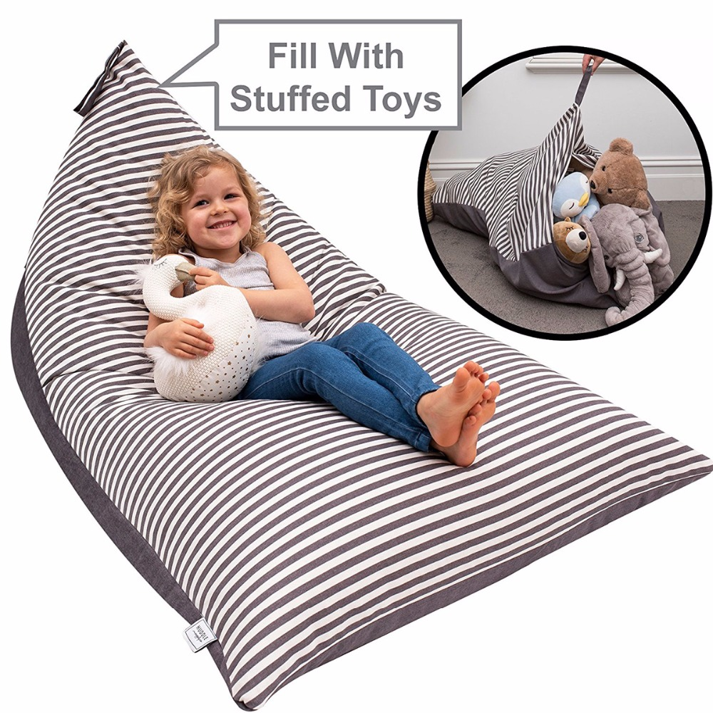 Bouncers,jumpers & Swings Mother & Kids Temperate New Hanging Organizer Kids Toy Storage Net Stuffed Plush Doll Hammock Save Space Handsome Appearance