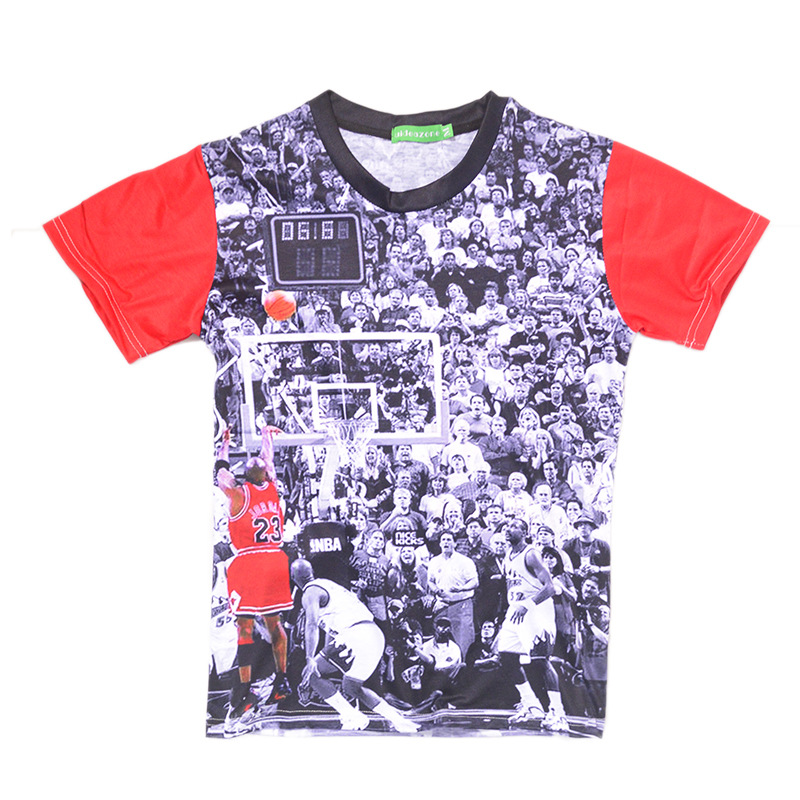 Jordan Shooting Shirt Promotion-Shop for Promotional Jordan ...