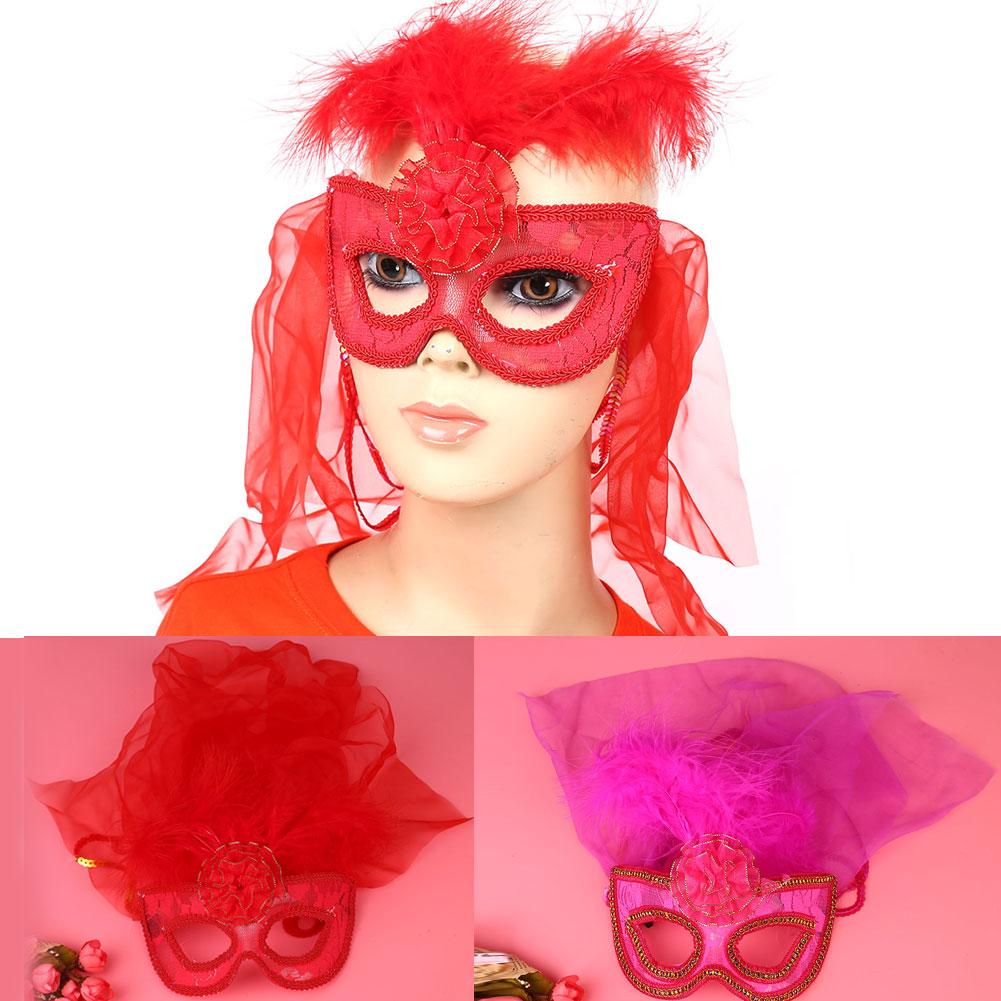 Popular Carnival Mask Making-Buy Cheap Carnival Mask Making lots ...