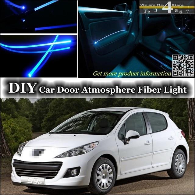 https://ae01.alicdn.com/kf/HTB1pRS7PpXXXXcDXXXXq6xXFXXXg/Voor-Peugeot-207-CC-interieur-Omgevingslicht-Tuning-Sfeer-Glasvezel-Band-Lichten-Binnen-Deur-Panel-verlichting-Tuning.jpg_640x640.jpg