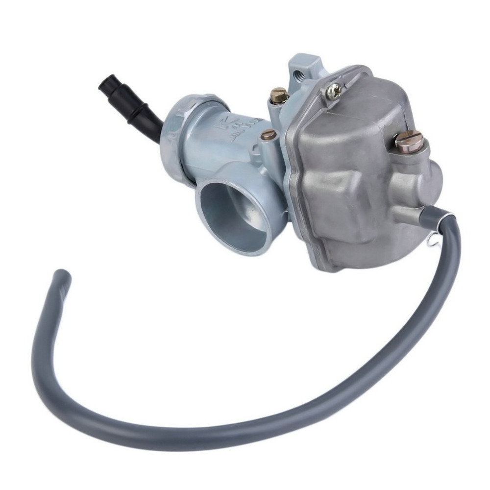 small resolution of motorcycle carburetor carb pz20 135cc 125cc 110cc 90cc 70cc 50cc choke lever atv go kart bike quad drop shipping wholesale in carburetor from automobiles