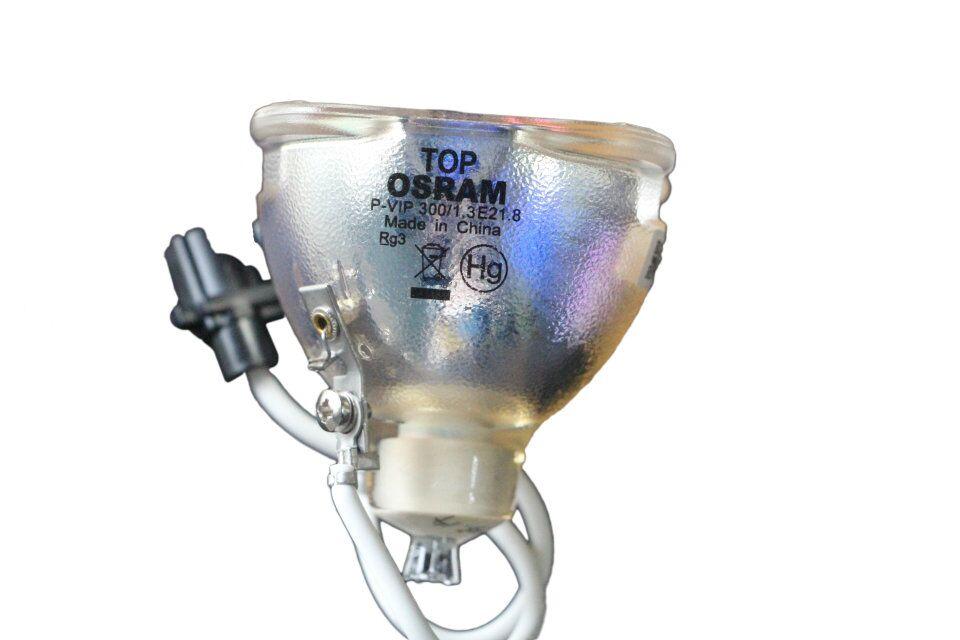 все цены на High quality projector lamp bulb 28-057 / U7-300 for Plus U7-137SF U7-132 U7-132H U7-132HSF U7-132SF U7-137 U7-300 etc онлайн