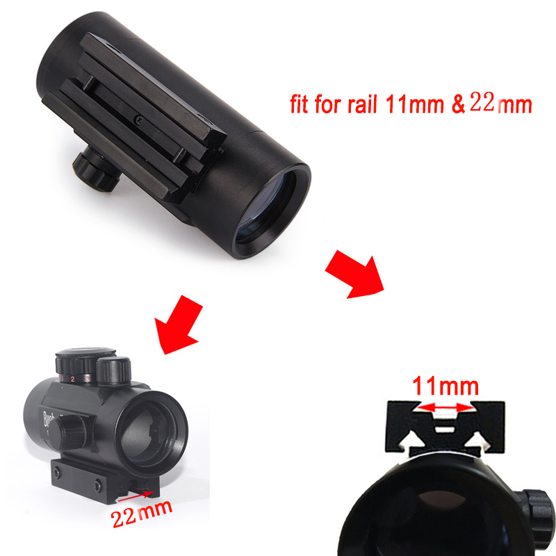 Hot-Sale-1X30-Holographic-Riflescope-Hunting-Optics-Scope-Red-Green-Dot-Tactical-Sight-For-Hunting-Shotgun (1)
