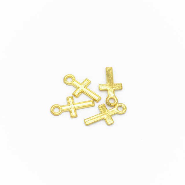 1 szt. Stop metali DIY serce liść łańcuszek z księżycem naszyjniki moda kryształ naszyjnik kobiety wakacje plaża komunikat biżuteria prezent