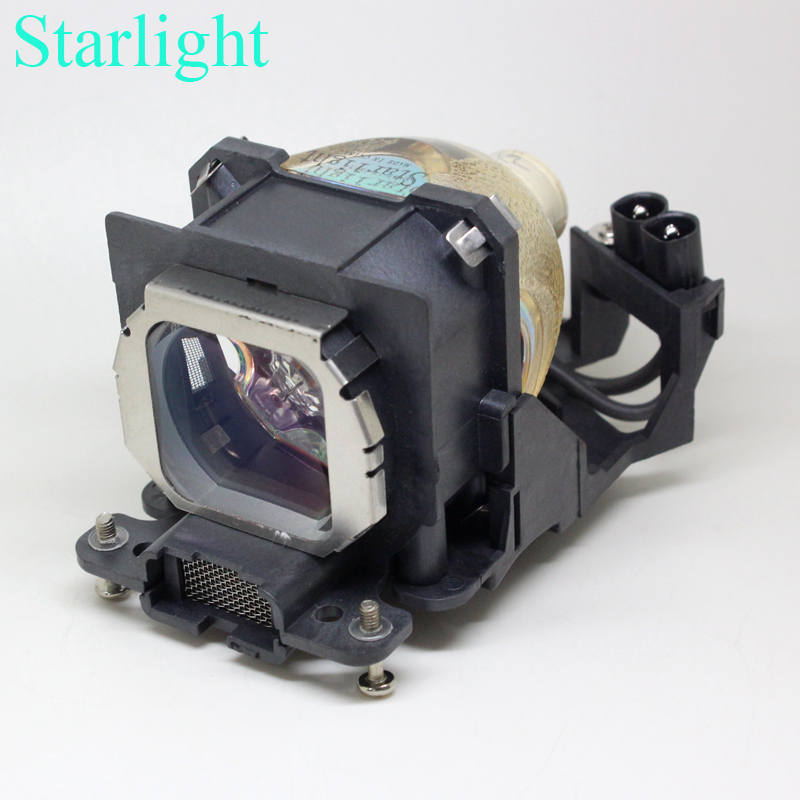 ET-LAE900 lamp with housing 3