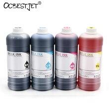 500 мл/бутылки универсальный краситель чернила для струйных принтеров hp T610 T620 T770 T790 T1100 T1120 T1200 T1300 T2300 500 800 принтера