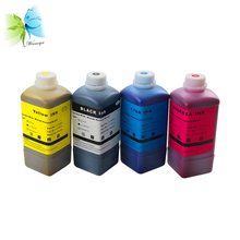 Eco-solvent Ink Special For Mimaki SS21 SS2 BS3 BS4 ES3 HS Printer