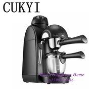 https://ae01.alicdn.com/kf/HTB1pRU3apmWBuNjSspdq6zugXXak/CUKYI-240-mL-เคร-องทำกาแฟเอสเพรสโซกาแฟหม-อสแตนเลส-moka-กาแฟไฟฟ-าอ-ตโนม-ต-เคร-อง.jpg