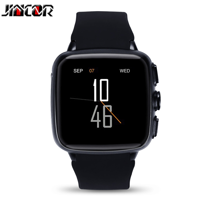 Z01 Android 5.1 Smart Watch Phone Waterproof Bluetooth GPS Tracker WiFi Connection SIM Card 3G 2G Call 500w Pixel Camera Watch espanson smart watch 3g android 5 1 wifi gps bluetooth heart rate sport wristwatch phone dial call camera clock fitness tracker