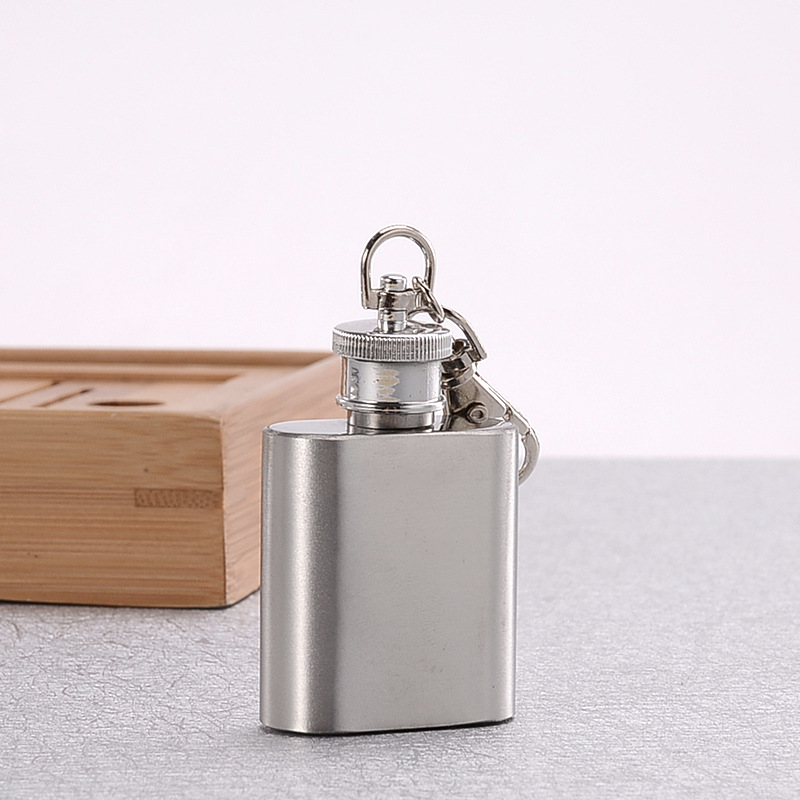 Hot Sale Flask Trustworthy 1pc 10 8 6 4 <font><b>2</b></font