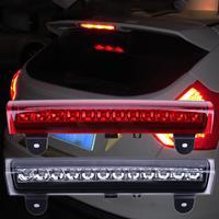 Car Housing Rear Roof 3rd Brake LED Light for 1992 99 Chevy/GMC Suburban Mount Rear Roof Light Car Styling