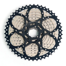 11-46 t 11 speed bicycle free wheel mountain mtb flywheel bicycle parts bicycle freewheel