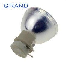 Lámpara para proyector Compatible con VLT XD221LP, Bombilla para Mitsubishi GX 318, GS 316, XD220U, SD220U, SD220, XD221