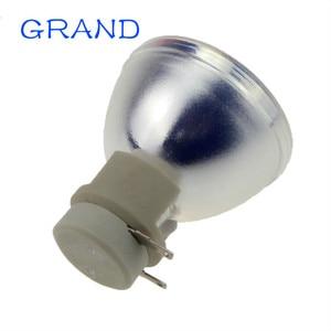 Image 1 - VLT XD221LP совместимая Лампа для проектора/лампа для Mitsubishi GX 318/GS 316/GX 540/XD220U/SD220U/SD220/XD221 GRAND