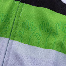 Team Dimension Data Cycling Jersey Bike Shorts Set Ropa Ciclismo Quick Dry Mens Pro Cycling Wear Bicycle Maillot Culotte