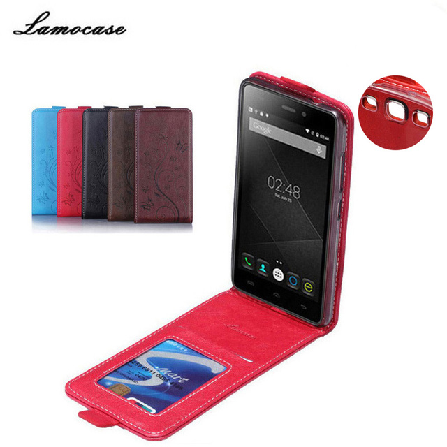 I9300 Case Filp Leather Cover For Samsung Galaxy S3 Neo i9301 GT-I9301 S III I9300 GT-I9300 Duos i9300i Vertical Cover Phone Bag