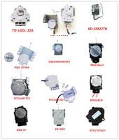 TD LGCL 22A|KD LG22TA|KD SM22TB|PQD 707M4|CQC03002003665|MD22ALJ3|NTCU401TC2|NTCZ001GC1|MD22ACD|XDQ A1|KD SM2|NTCU101AC1 -