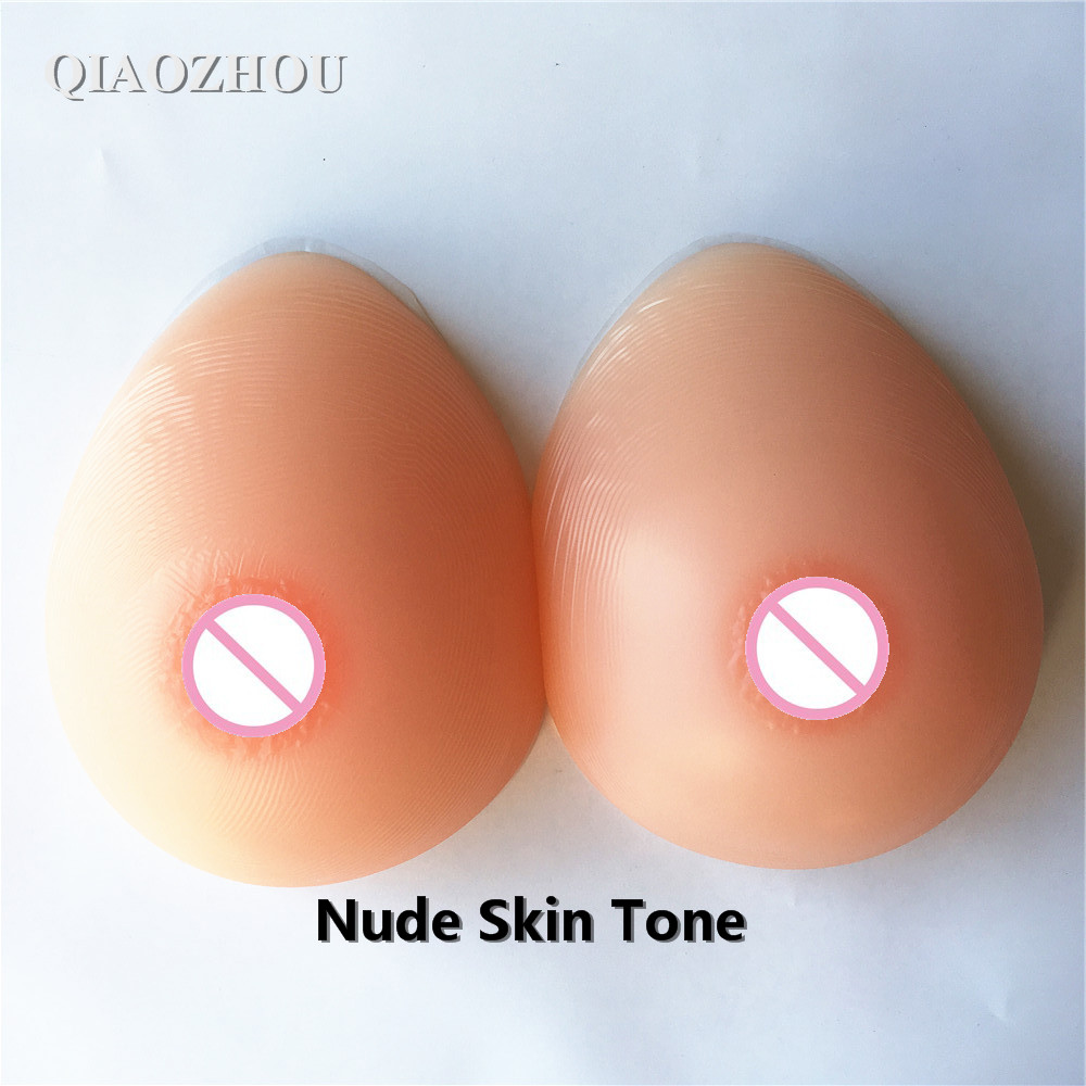 breast forms_