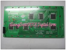 Промышленный дисплей ЖК-дисплей screennew TLX-1301V ЖК-дисплей экран