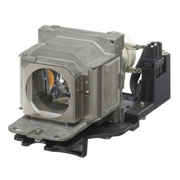 Compatible Projector lamp for SONY LMP-E210,VPL-EX130