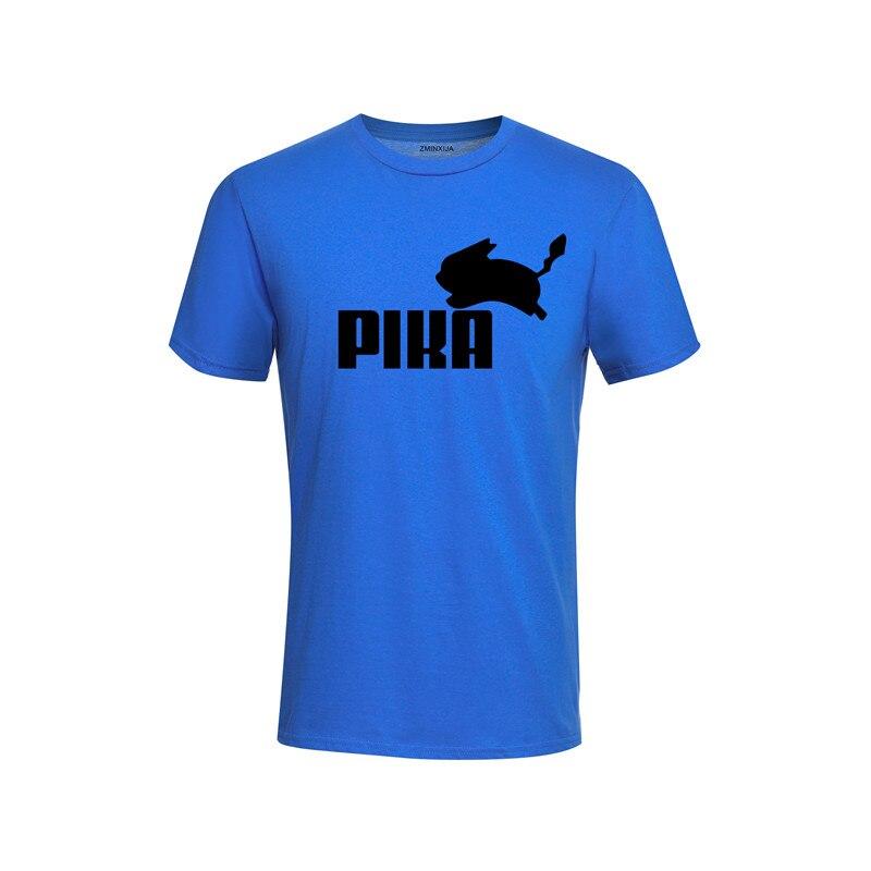 2019t-shirt Neue Marke Männer T-shirt Casual Wear Lustige Marke T-shirt Männlichen Gedruckt Baumwolle T-shirt Männer Hip-hop Skateboard T T-shirts shir Die Neueste Mode