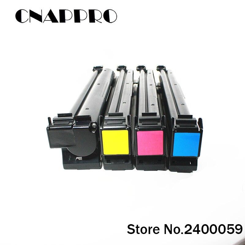 цена на TN8600 TN-8600 TN 8600 toner cartridge for konica minolta magicolor8650 magicolor 8650 full cartridge