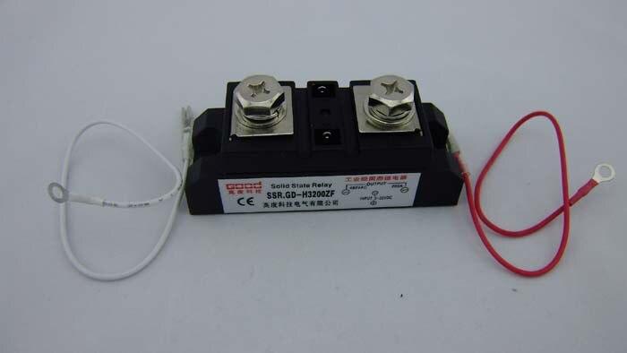fornecimento de fabrica ssr h3250zf 250a industrial rele estado solido 01