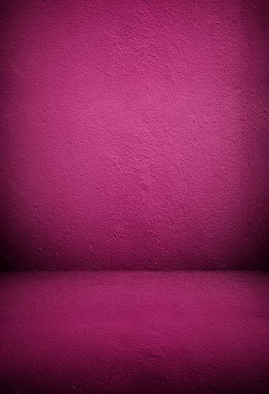 Compare Prices on Plain Pink Background- Online Shopping/Buy Low Price Plain Pink Background at ...