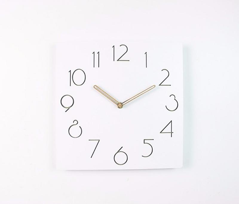 Reloj Pared  (11)