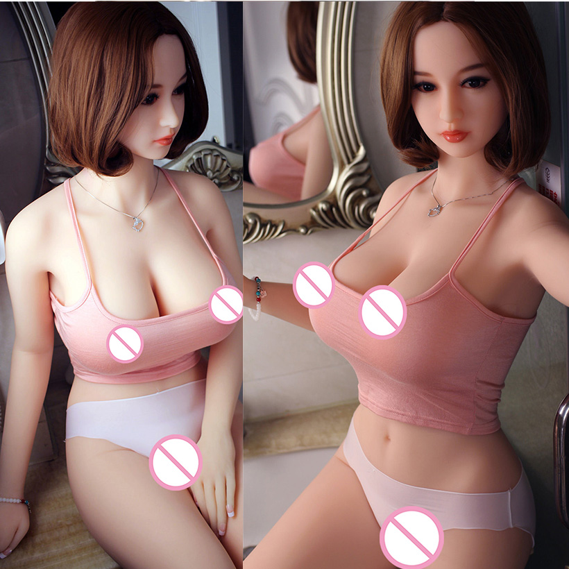 real silicone sex dolls robot japanese anime 168cm love doll realistic big breast sexy oral vagina adult full life toys for men 165cm japanese life size sex dolls lifelike real silicone love doll with big breast oral vagina sexy toys for men