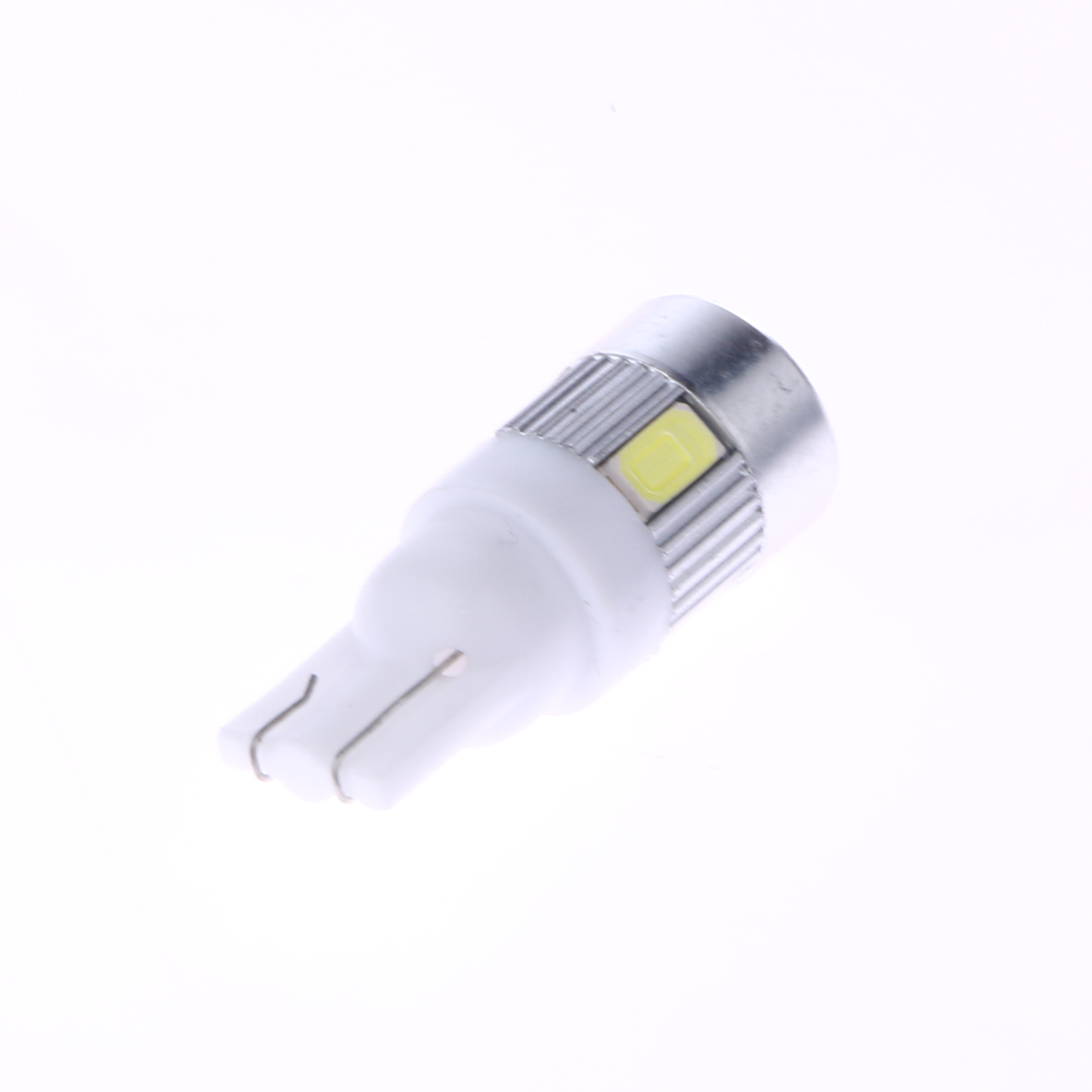 We Sell High Quality of LED Car Clearance Indicator Lights