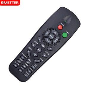 Пульт дистанционного управления для проекторов Optoma EH2060 EX779P ES521 DS312 DS315 DX612 DX615 EP620 EP720 EP721 EP727 TS720